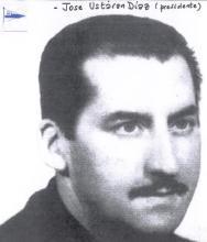 """Fuente """"Historia Albiazul""""."""