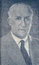 Adolfo-Cuéllar-Rodríguez