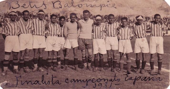 Fuente: Archivo Simó