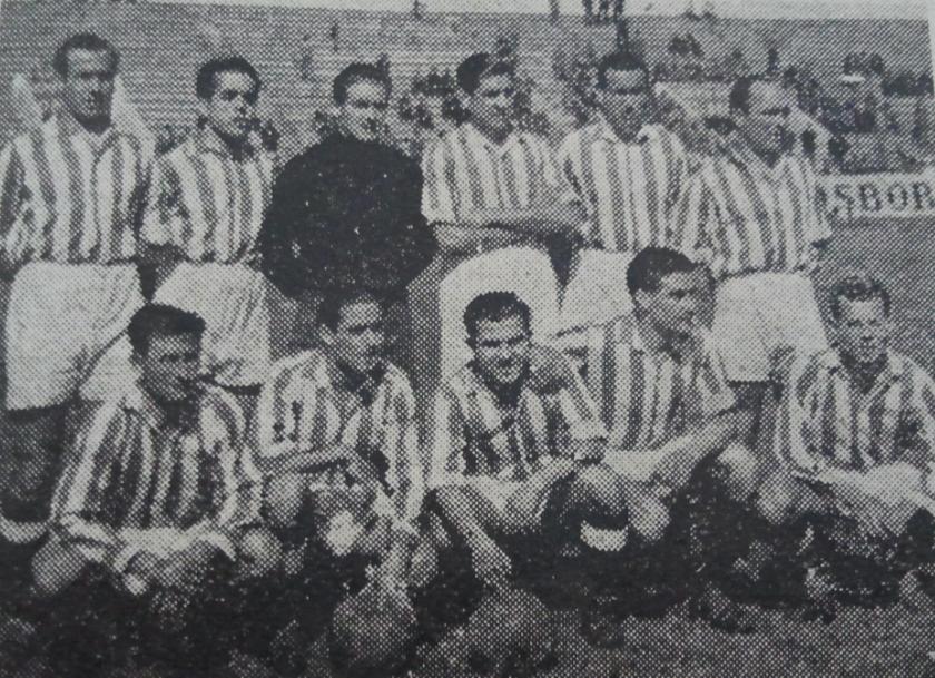 Alineación-Betis-Real-Córdoba-amistoso-1946