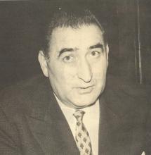 Benito Villamarín-05