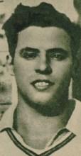 Joaquín Urquiaga Legarburu
