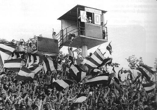 Marcador-Betis-Sevilla-Liga-1980