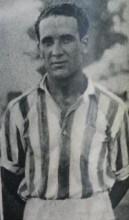 Victorio UNAMUNO Ibarzabal.1