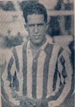 Andrés ARANDA Gutiérrez.6