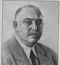 Jerónimo Domínguez