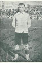 JESÚS Bernáldez Moreno.2