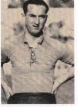 KINKÉ-Juan Armet de Castellví