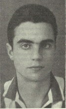 Jesús TARTILÁN Requejo-VYB196103