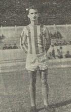 Juan GARCÍA Alonso-VYB196104