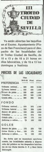 1974-Localidades III Trofeo