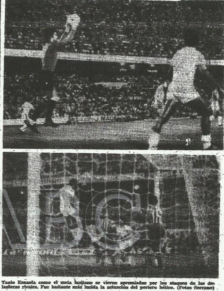 19740822Fotos Serrano-A