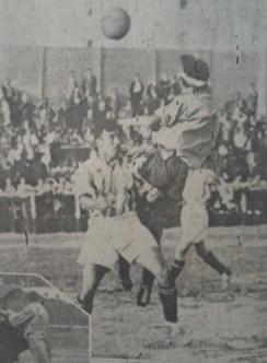 9-Septiembre 3 Nacional-Betis 1933