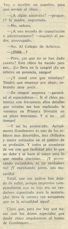 Agustín Embuena-02