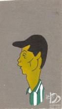 Caricatura ISGP