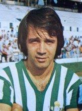 Eduardo ANZARDA Álvarez.1