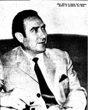 Entrevista-José-Núñez-Naranjo-1969-NMP-AS-3-09-1969