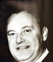 Francescmirosans