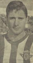 Ignacio MARTÍN-ESPERANZA Tejada-VYB196105