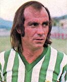 Juan Antonio GARCÍA Soriano-1