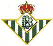 1931-rbb-coronado-2-220x193