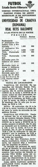 19840919carteleriacbse