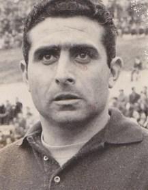 """Hoy hace 59 años. Debut de José Casas """"Pepín""""."""
