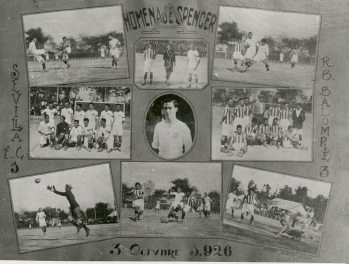 3-1926-copa-spencer