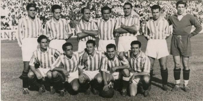 Fuente-MARCA-Madrid 19440912-Martes.