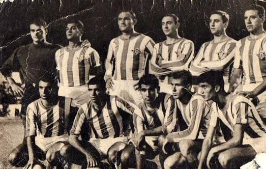 alineacion-betis-real-madrid-liga-1962