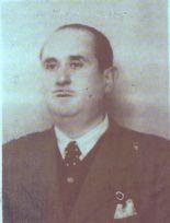 Carlos Alarcón De la Lastra-1
