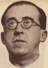 Carlos Fernández De Pando-Secretario BB