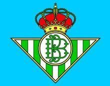 escudo-realbetisbalompie1960