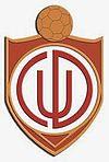 escudo_cd_utrera
