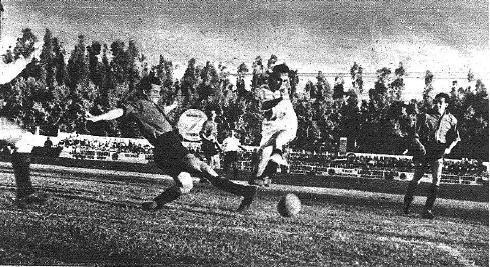 Fuente MARCA-Madrid 19650907-Martes.