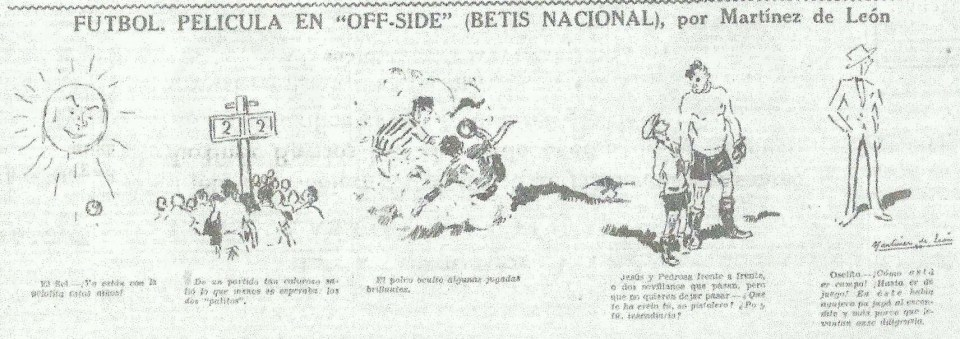 19330905-Martes.