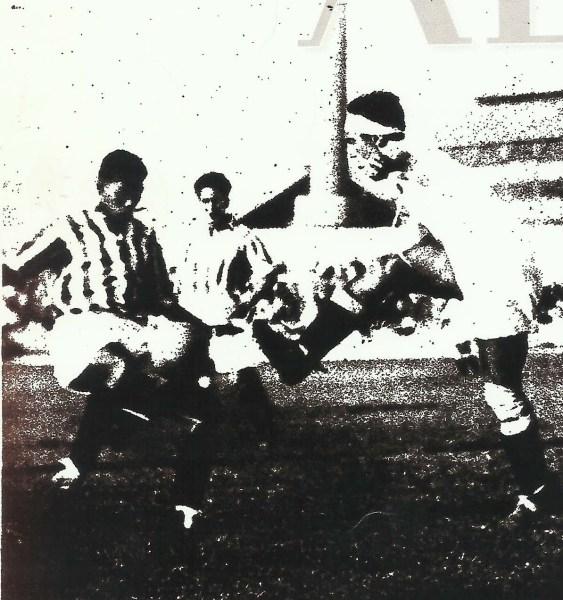 Fuente ABC-Madrid 19330912-Martes.-Foto SERRANO.