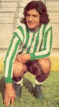 RAMÓN BLANCO Rodríguez