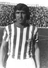 Sebastián ALABANDA Fernández-2