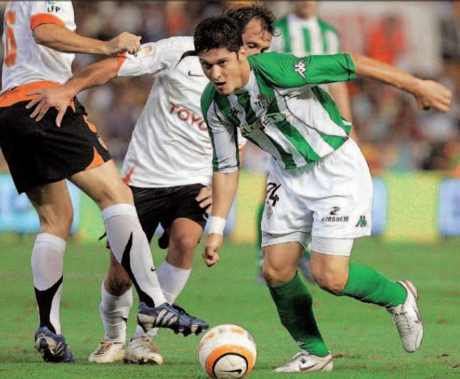 Valencia-Betis Liga 2005 Edu EMD 28-08-2005