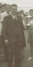 ValentínPérezMartínez1940-1941