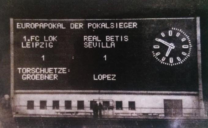 19-1977-lokomotive-leipzig-betis