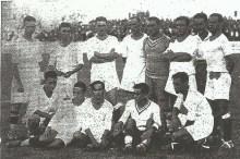 Foto CARMONA-La Unión Ilustrada-Málaga 19301019-Sábado.