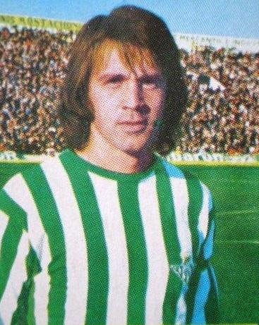 25-1973-debut-de-anzarda