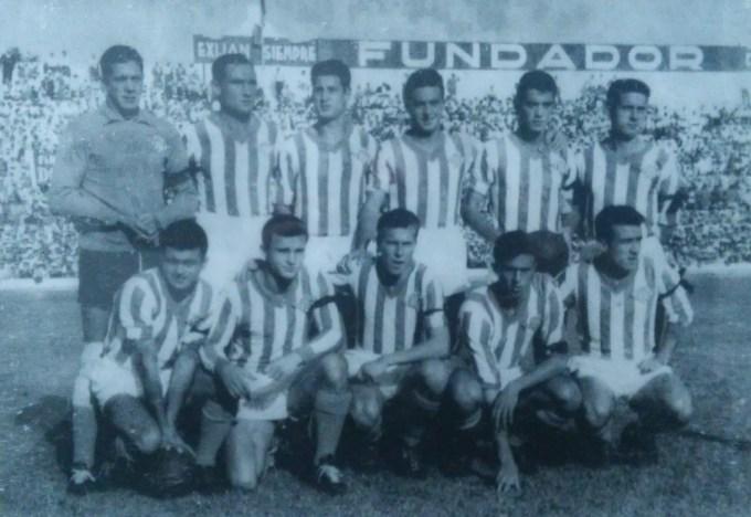 alineacion-betis-real-madrid-liga-1958