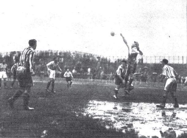 athletic-betis-liga-1932-1-nmp-mundo-grafico-30-11-1932