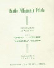 benito-villamarin-prieto-vyb1962no17-18