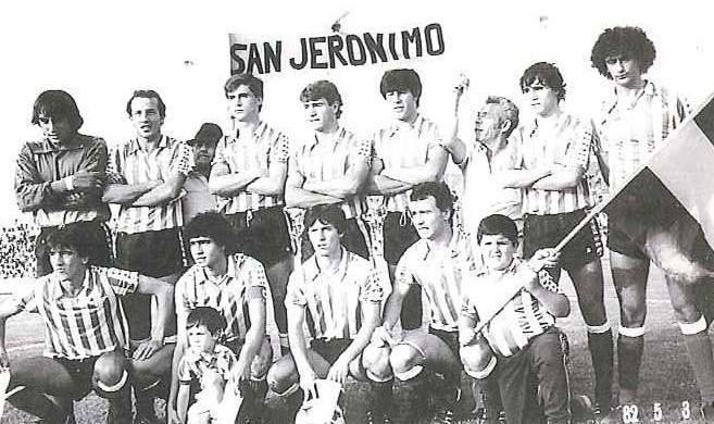 campeon-juvenil-1985