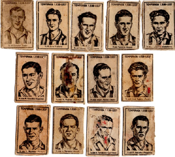 cromos-del-betis-temporada-1936-37