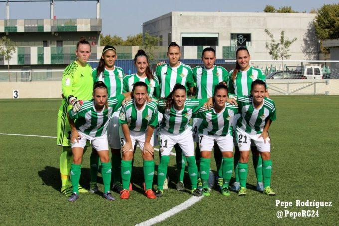 debuts-en-primera-division-betis-femenino-sporting-de-huelva